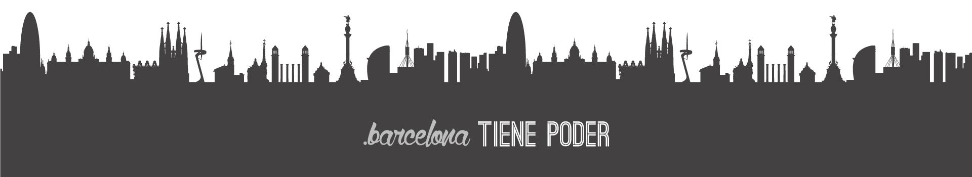banner barcelona 2