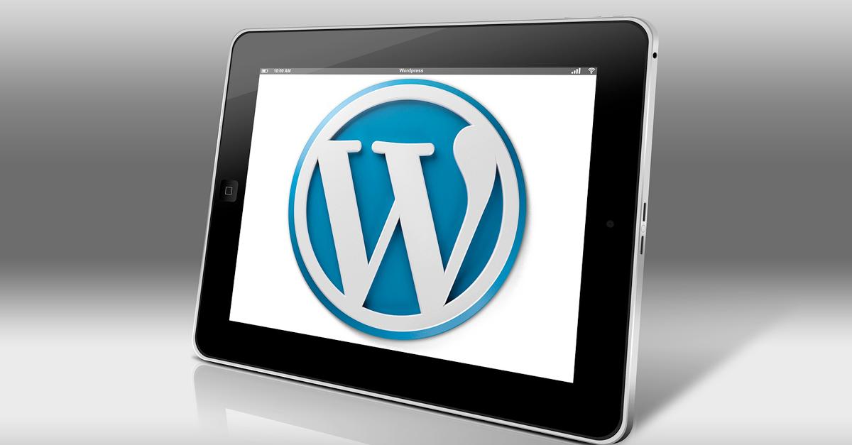 Cómo instalar Wordpress con un solo clic - - CDmon