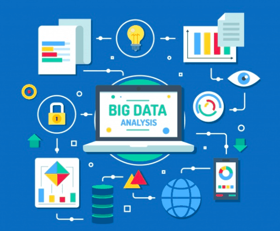 big data small data empresa