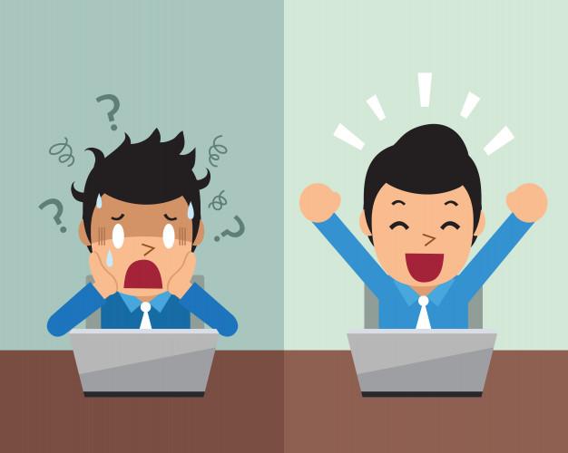 Incidencia en Prestashop! Cómo solucionar la ralentización del Back Office - - cdmon