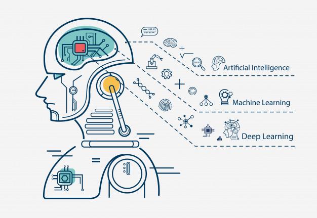 La Revolución de la Inteligencia Artificial, ¿estás preparado? - - cdmon