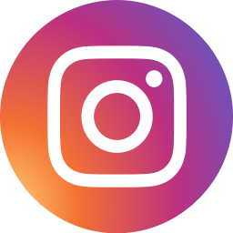 Instagram cdmon